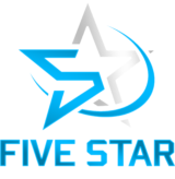 Five Star Martial Arts